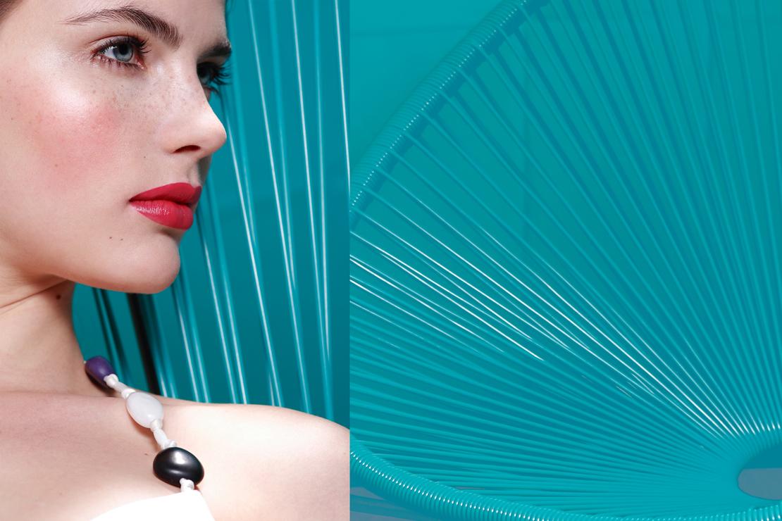 Emilie-Froquet-beaute-esthetique-nails-portrait-photographe-lyon 3