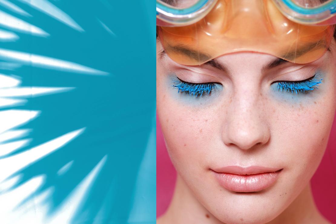 Emilie-Froquet-beaute-esthetique-nails-portrait-photographe-lyon 6