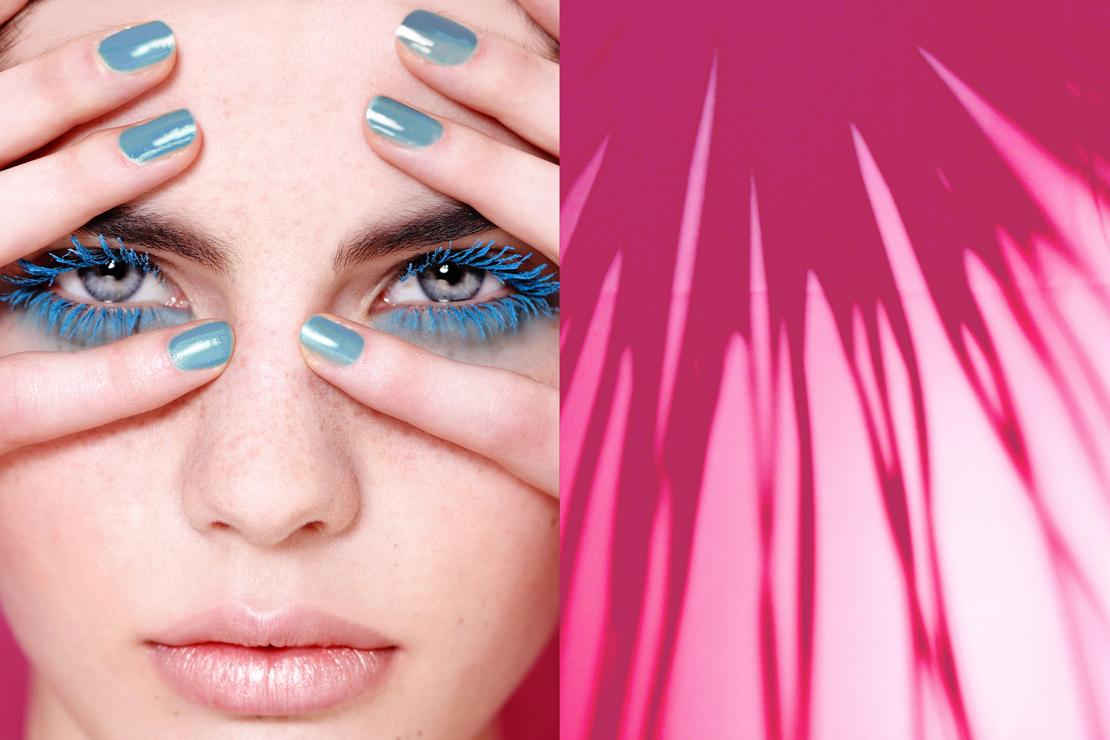 Emilie-Froquet-beaute-esthetique-nails-portrait-photographe-lyon 7