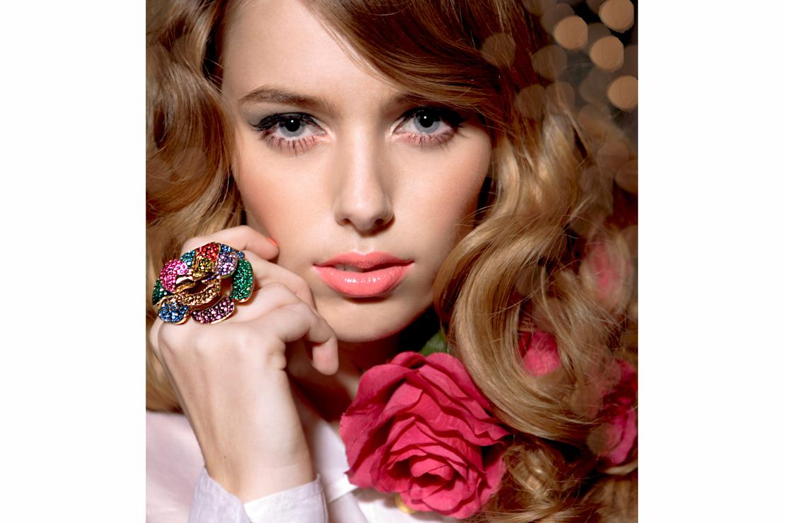 emilie-froquet-bijoux-lyon-photographe-1