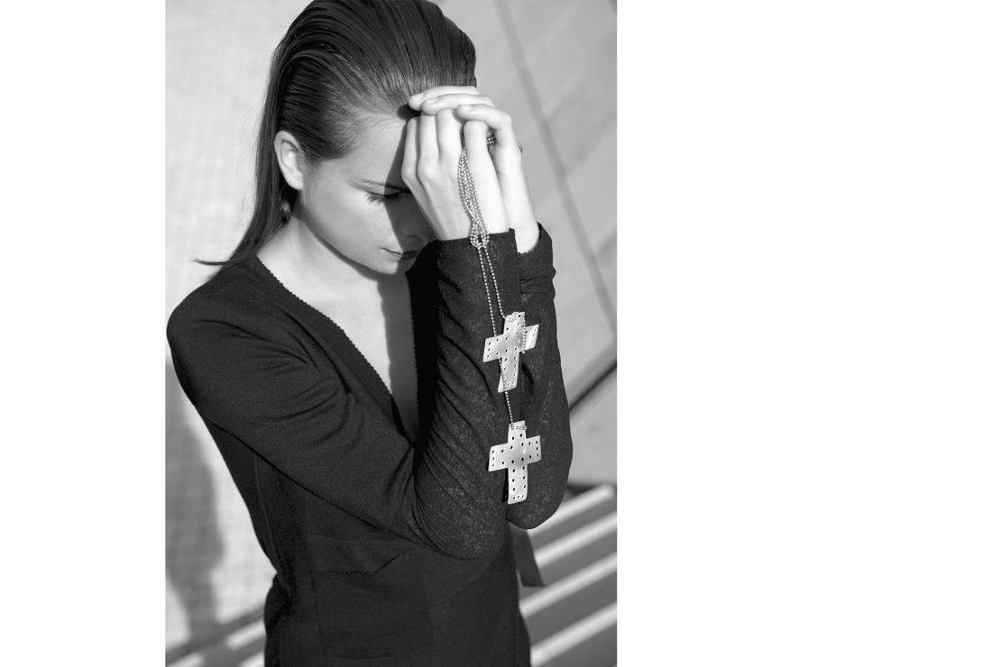 emilie-froquet-bijoux-lyon-photographe-2