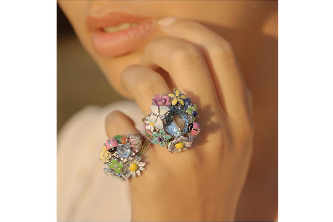 emilie-froquet-bijoux-lyon-photographe-3
