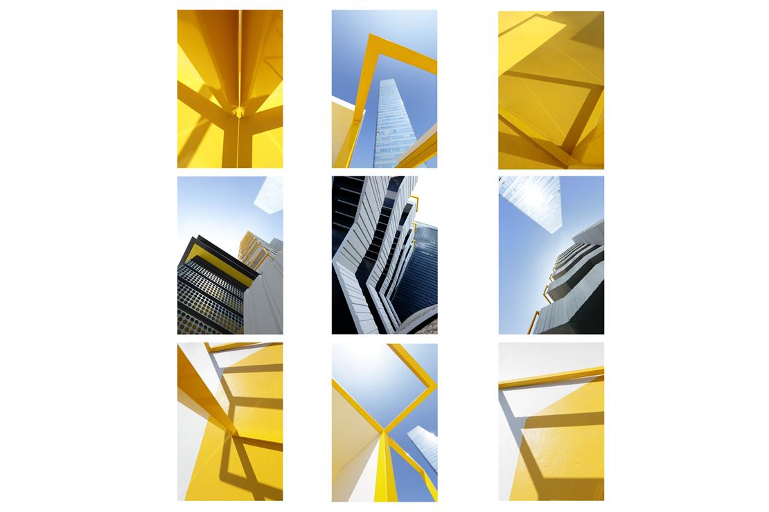 emilie-froquet-escalier-architecture (1)