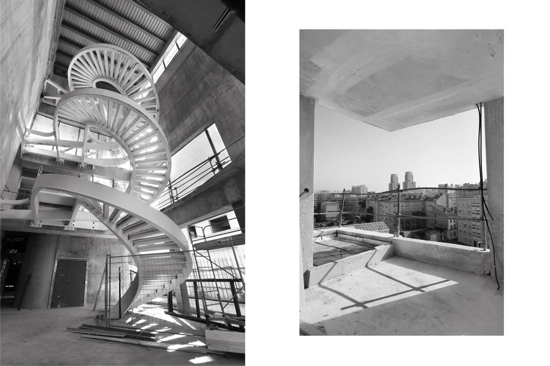 emilie-froquet-escalier-architecture 2
