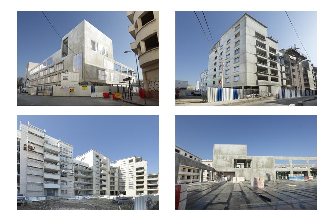emilie-froquet-escalier-architecture 3