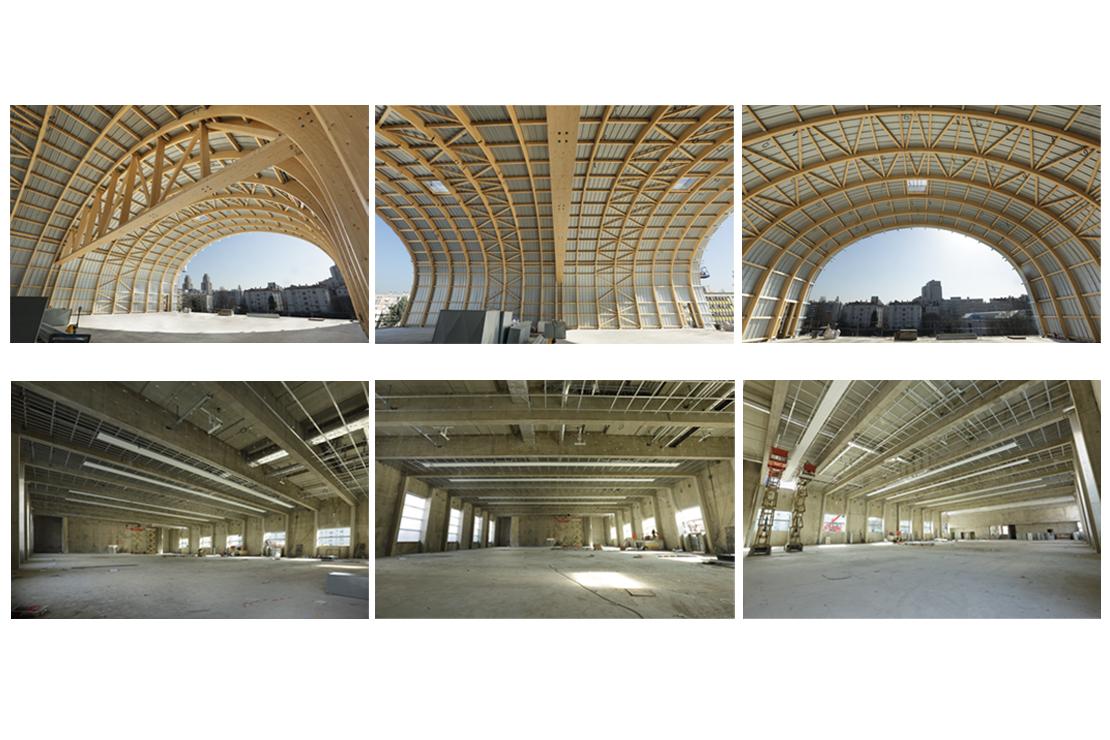 emiliefroquet-construction-architecture 5