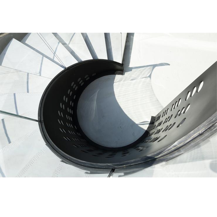 escalier_00 copie