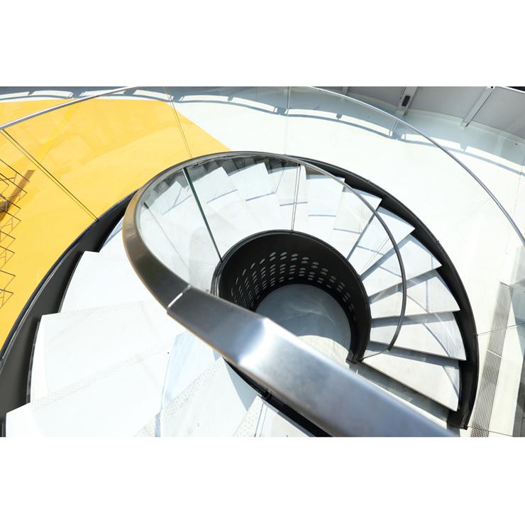 escalier_01 copie