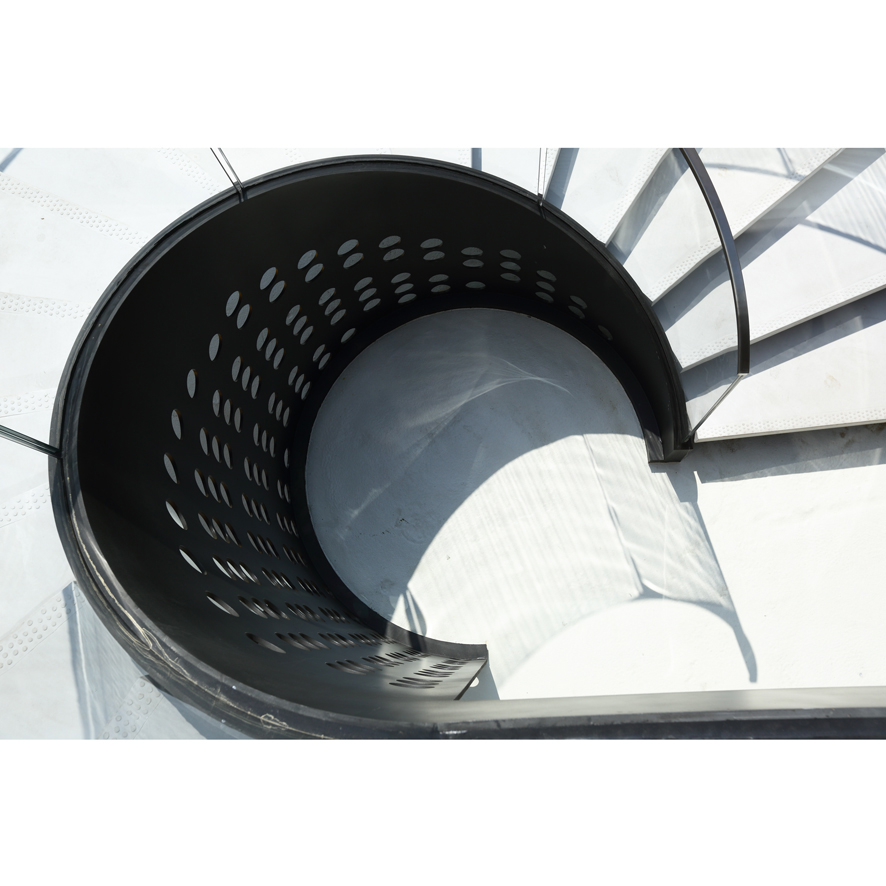 escalier_02 copie