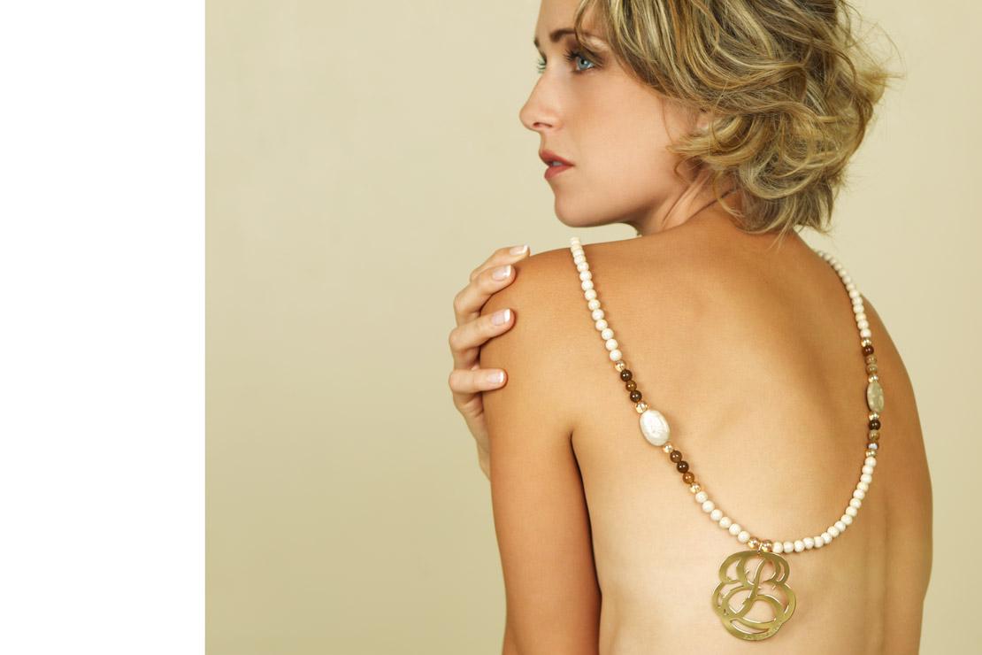 froquet-bijoux-16-web