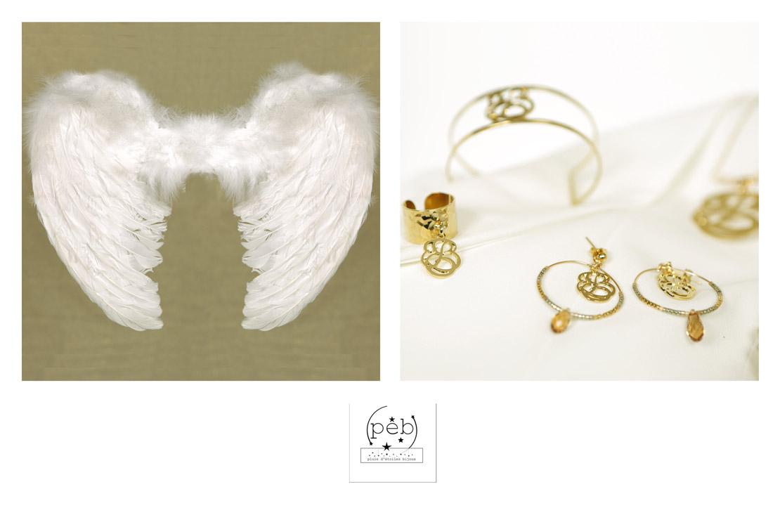 froquet-bijoux-17-web