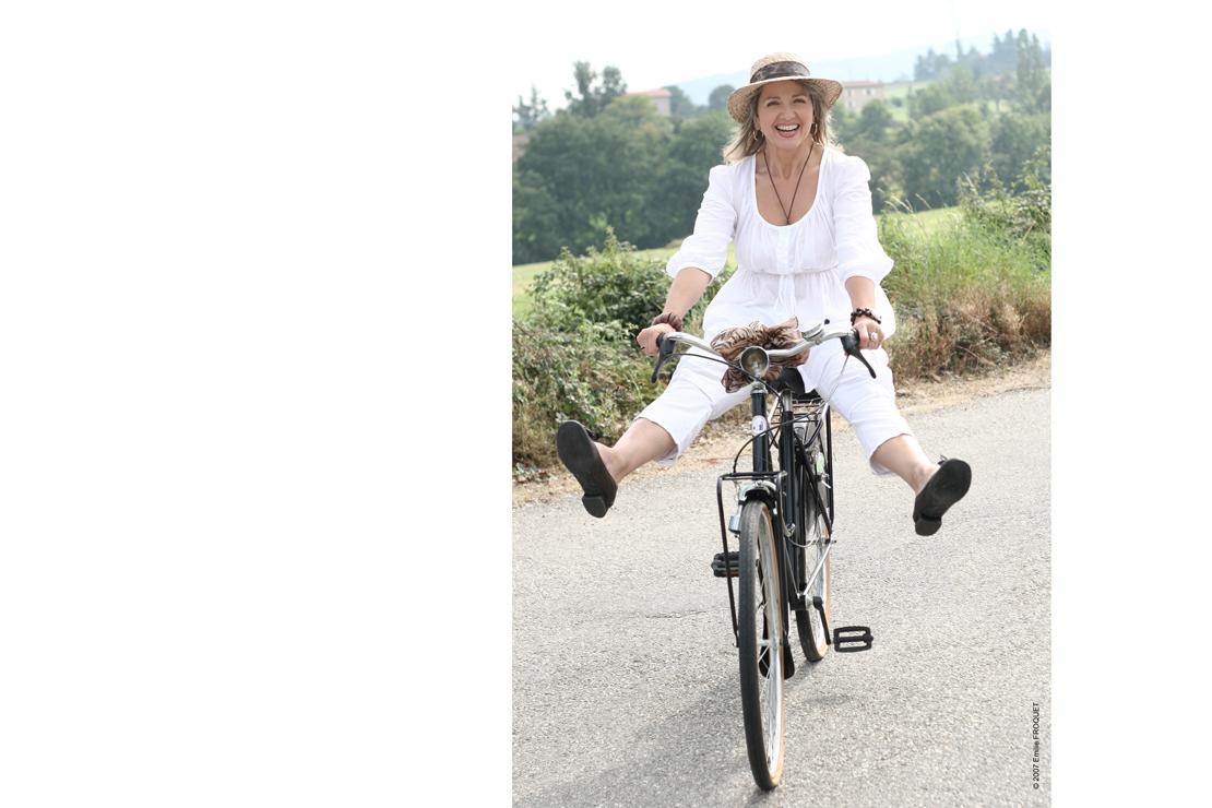 Emilie-FROQUET-lifestyle-publicite-photographe-lyon 6