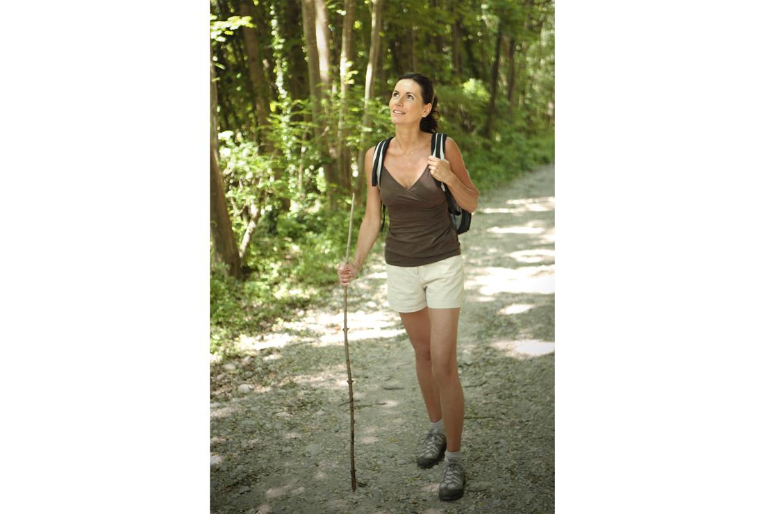 Emilie-FROQUET-lifestyle-publicite-photographe-lyon 9