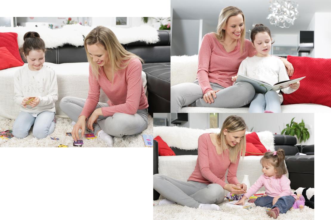 Emilie-FROQUET-lifestyle-publicite-photographe-lyon4