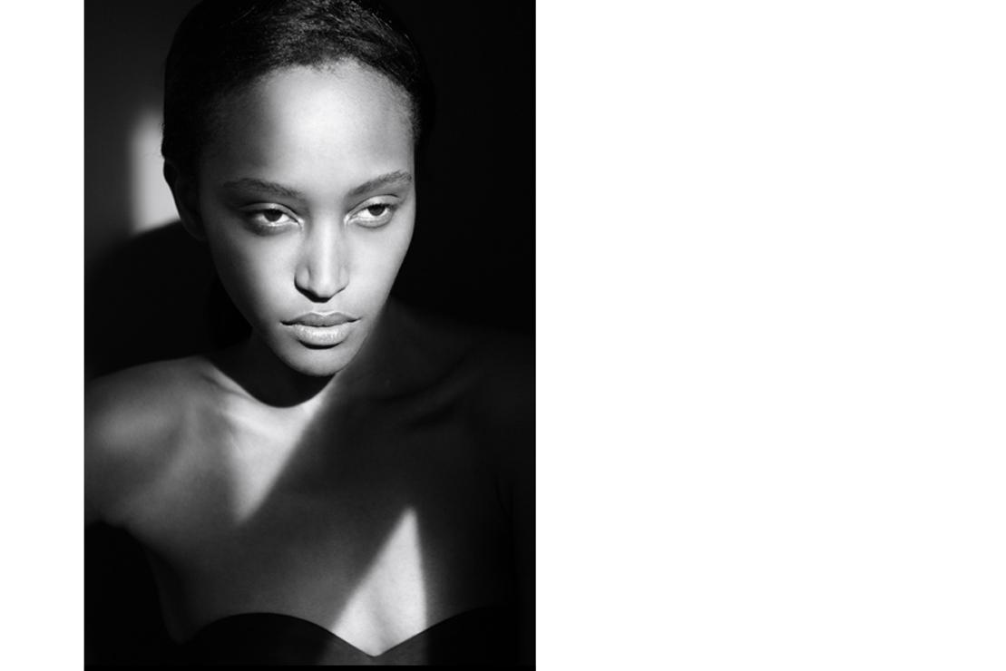 Emilie-Froquet-test- book-mannequin-agence-photographe-lyon 7