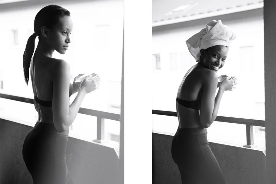 Emilie-Froquet-test- book-mannequin-agence-photographe-lyon 75