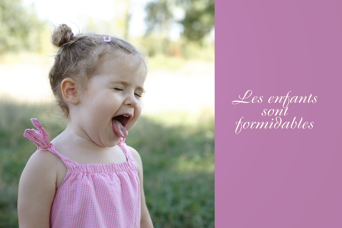Emilie-froquet-enfants-catalogue-photographe-lyon1