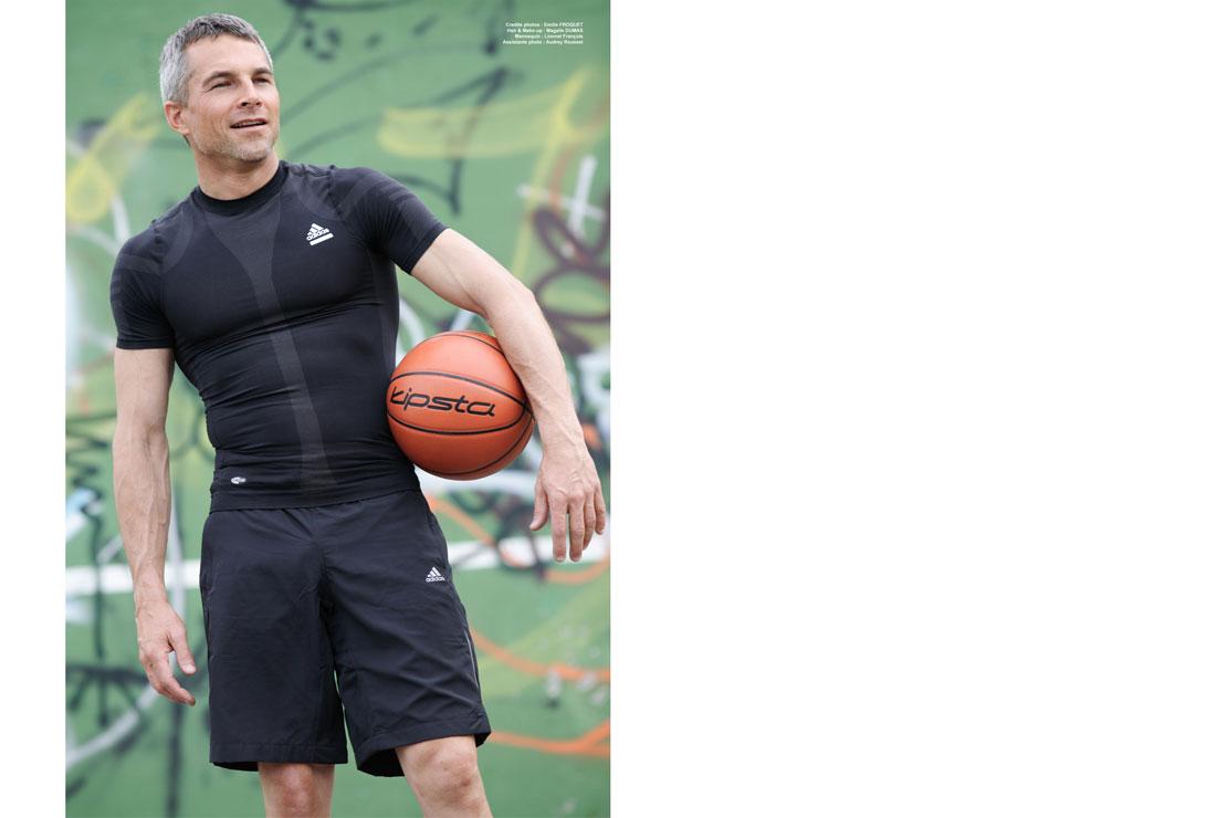 Sports-4-web