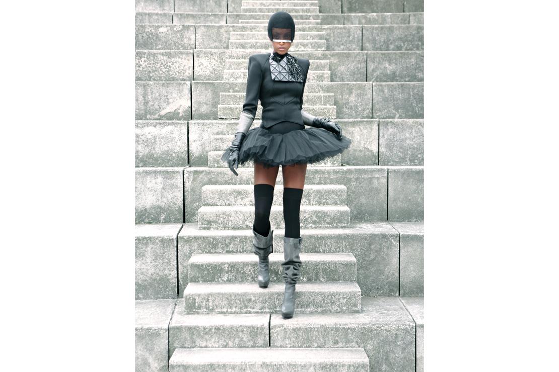 emilie-froquet-mode-edito-magazine-photographe-lyon10