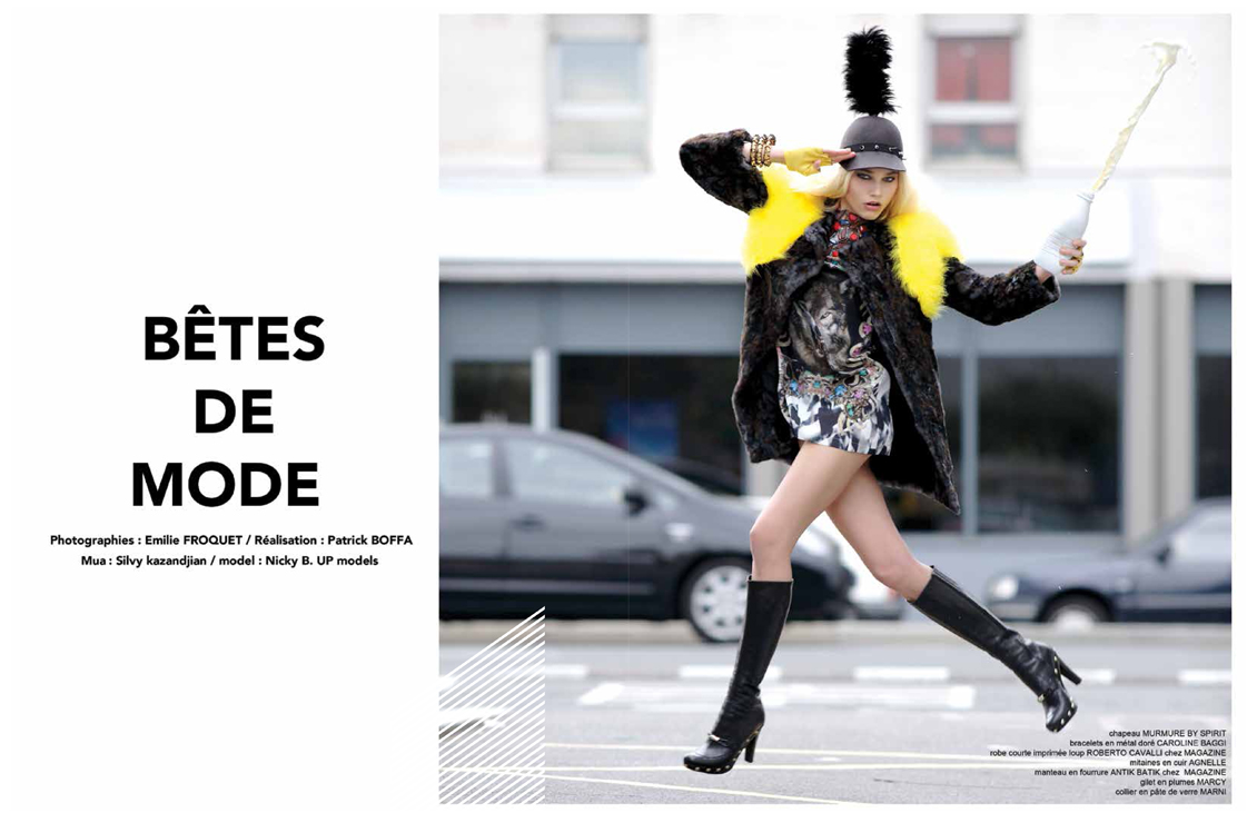 emilie-froquet-mode-edito-magazine-photographe-lyon13