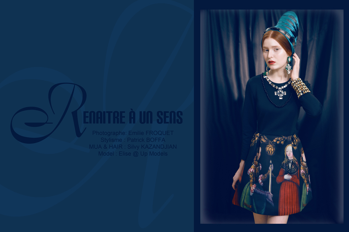 emilie-froquet-mode-edito-magazine-photographe-lyon14