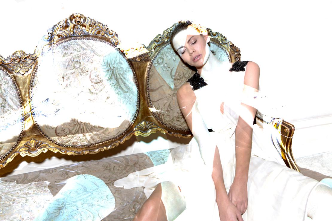 emilie-froquet-mode-edito-magazine-photographe-lyon4