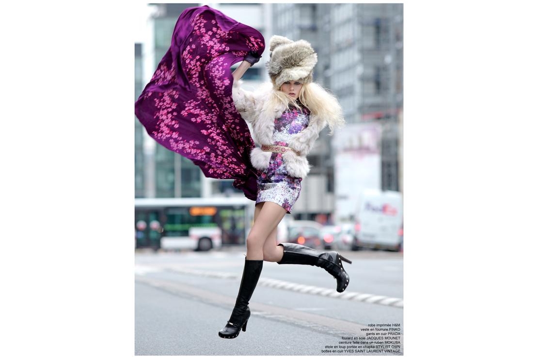 emilie-froquet-mode-edito-magazine-photographe-lyon7