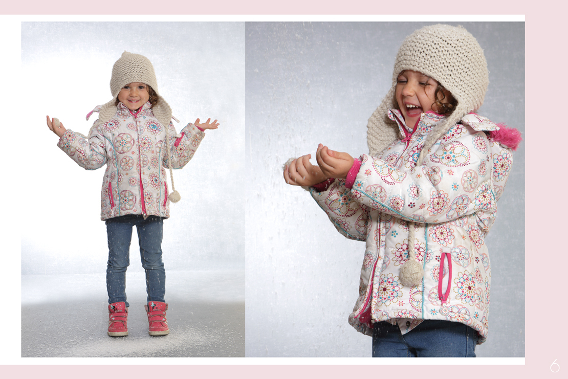 froquet-catalogue-enfants-photogrpahe (28)