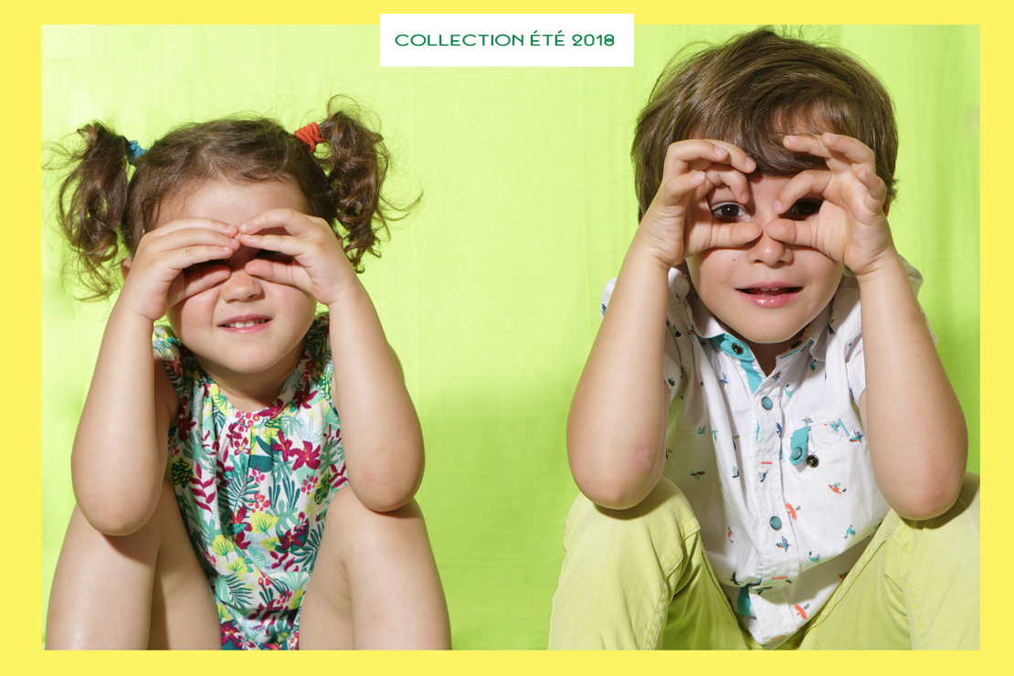 froquet-catalogue-enfants-photogrpahe (36)