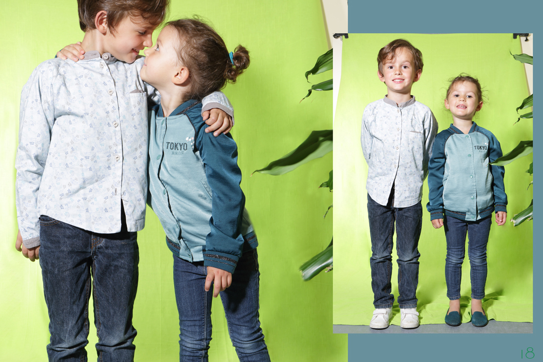 froquet-catalogue-enfants-photogrpahe (40)