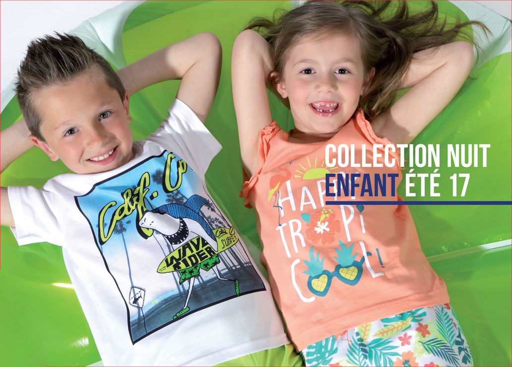 froquet-catalogue-enfants-photogrpahe (8)