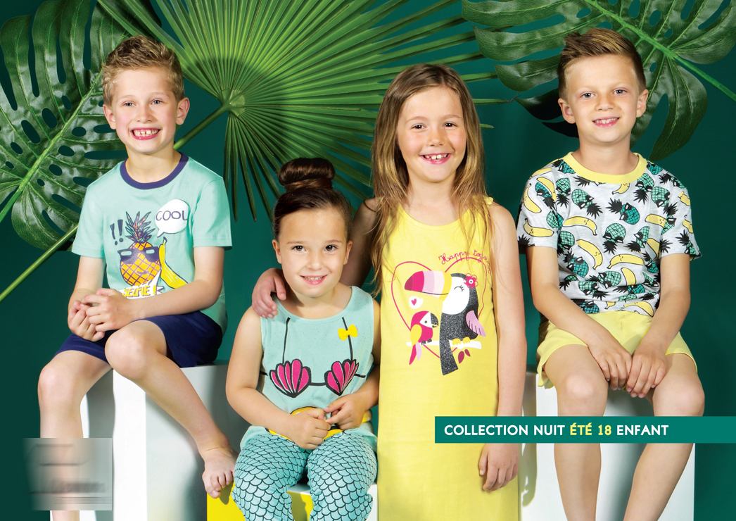 froquet-catalogue-enfants-photogrpahe (9)