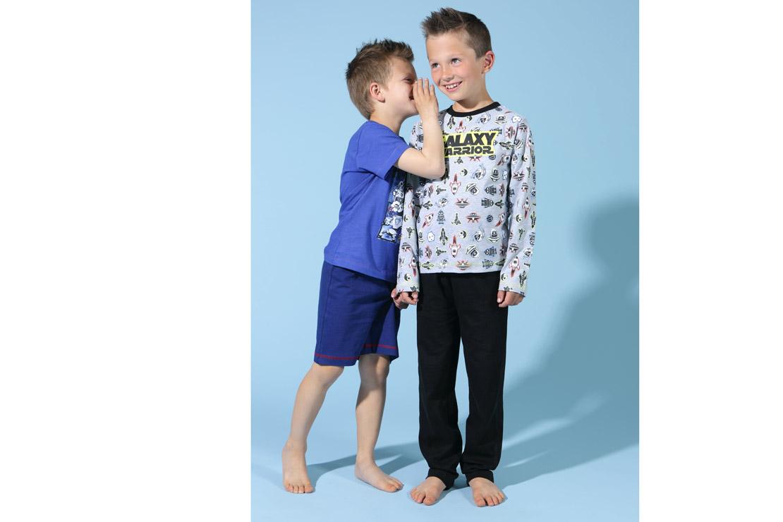 froquet-kids-19-web