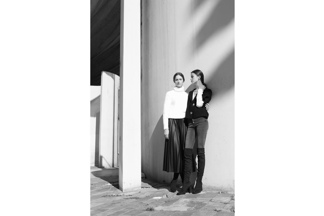 froquet-mode-fashion-mannequin-photographe-lyon(6)