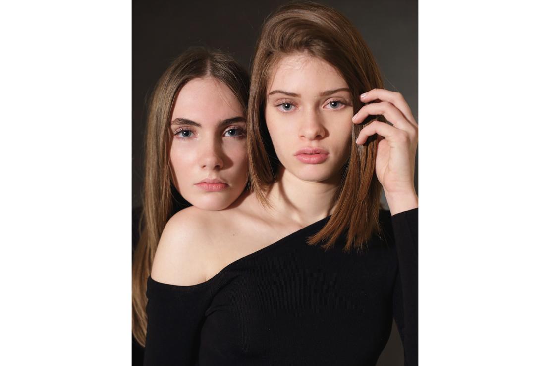 froquet-test-agence-mannequin-photographe-lyon(3)