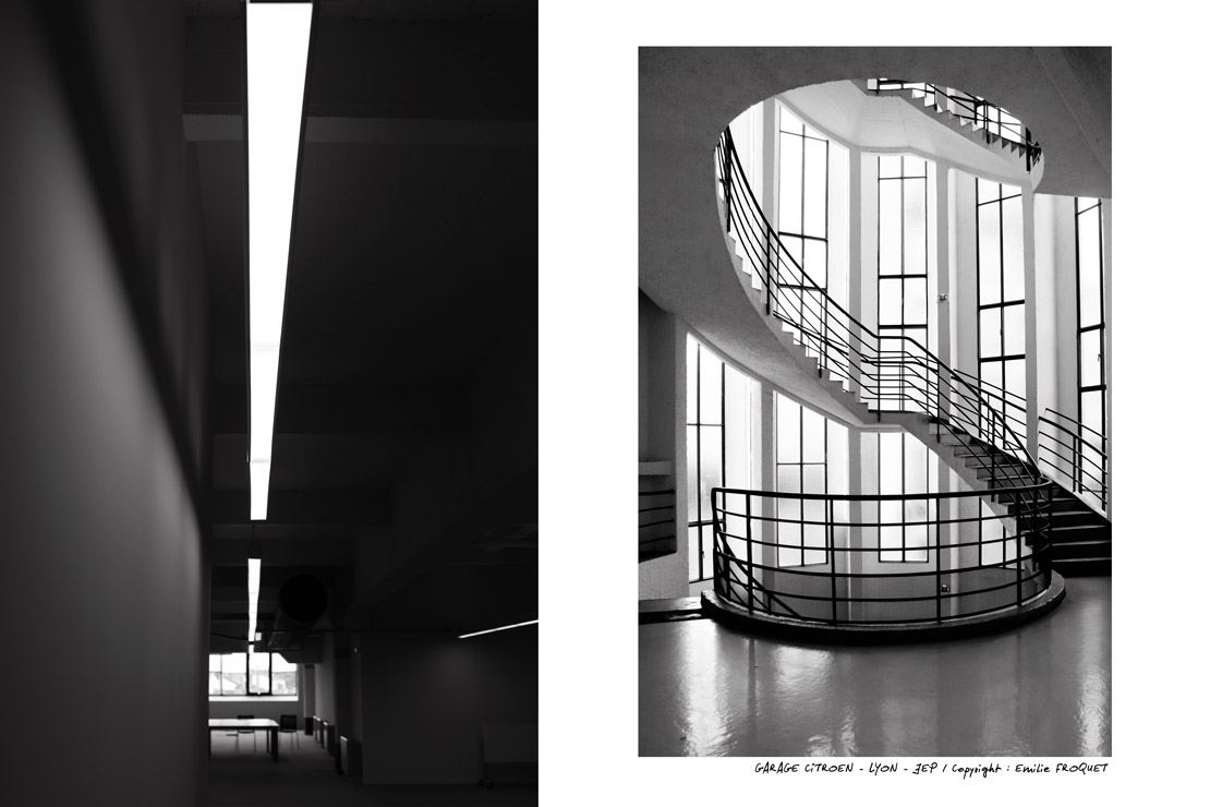 FROQUET-architecture-01-web