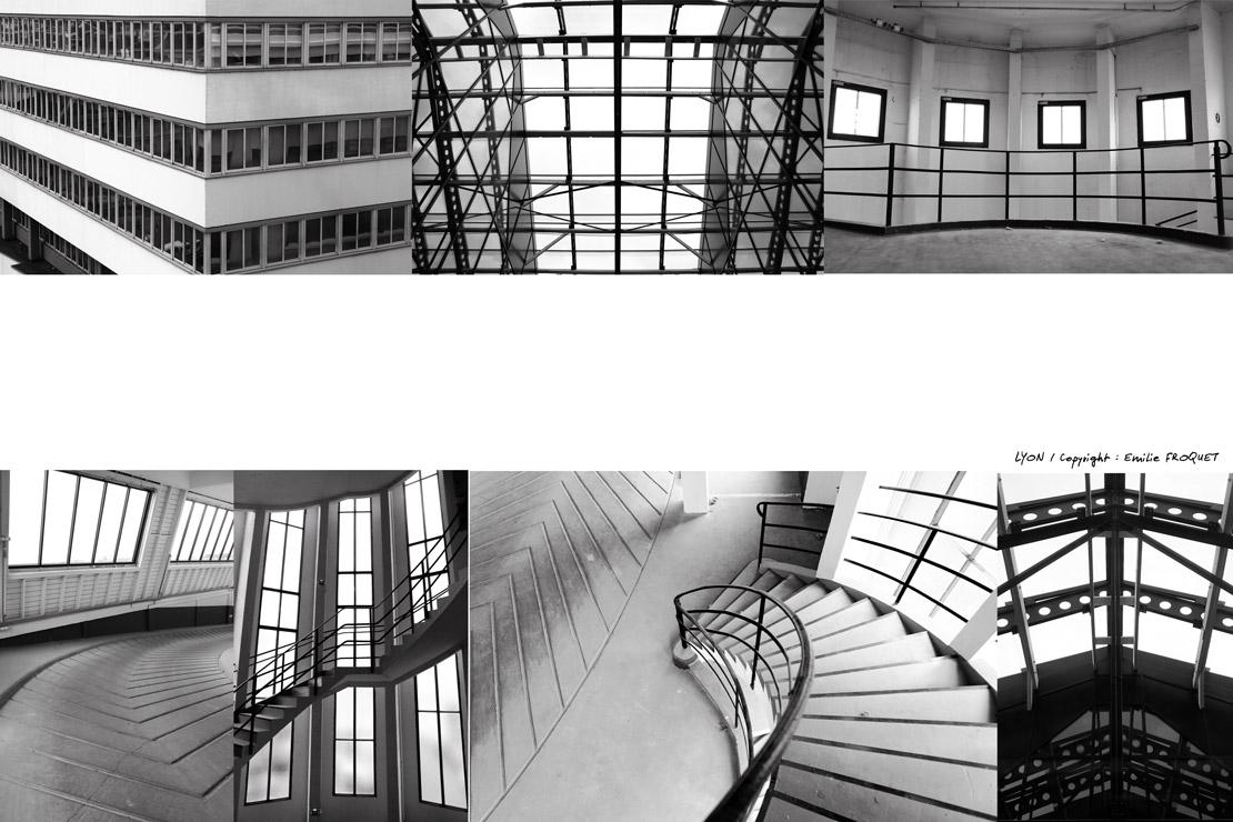 FROQUET-architecture-02-web