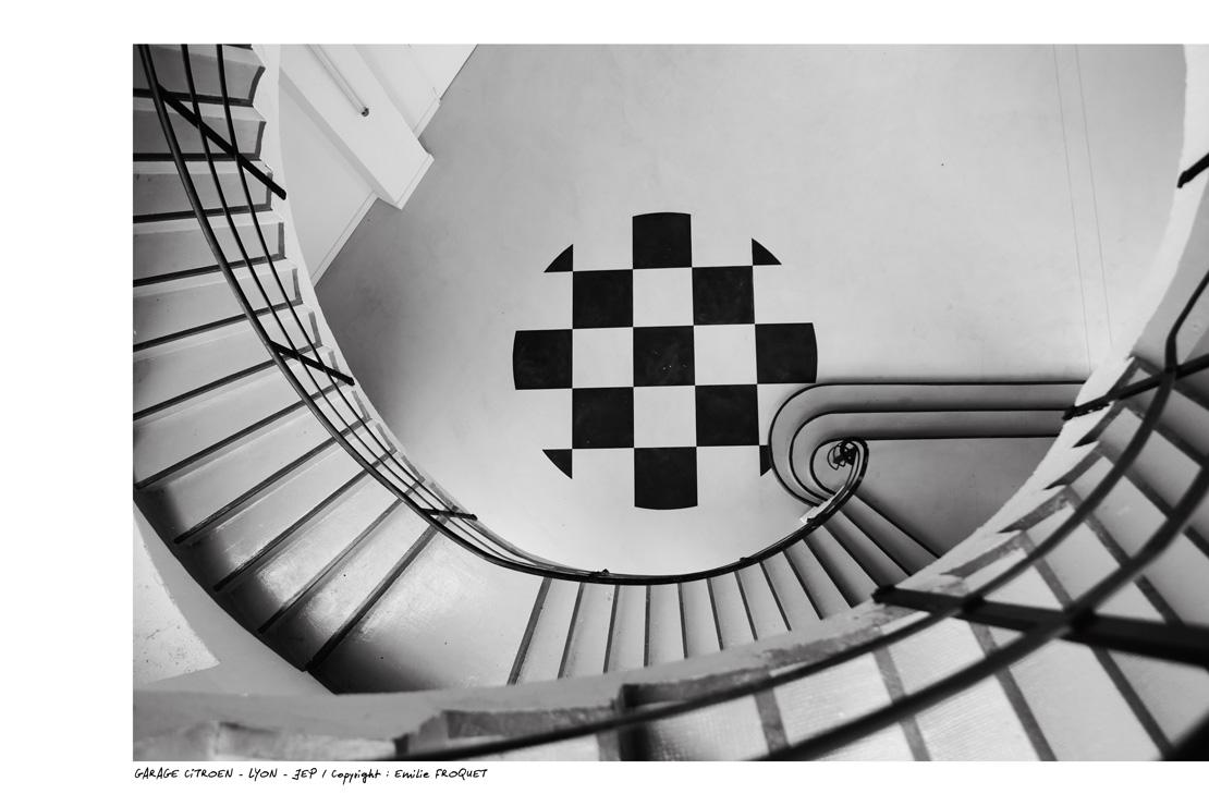 FROQUET-architecture-03-web