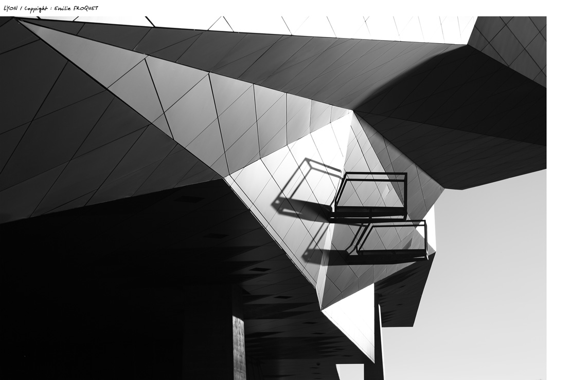 FROQUET-architecture-09-web
