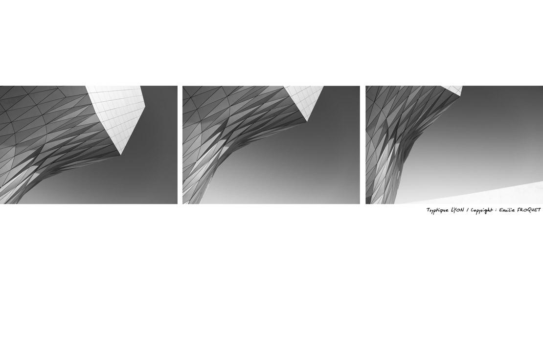 FROQUET-architecture-11-web