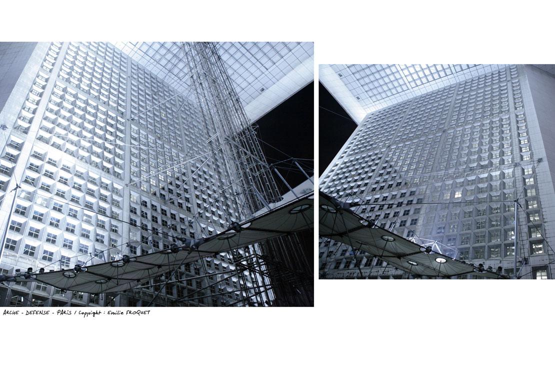 FROQUET-architecture-12-web