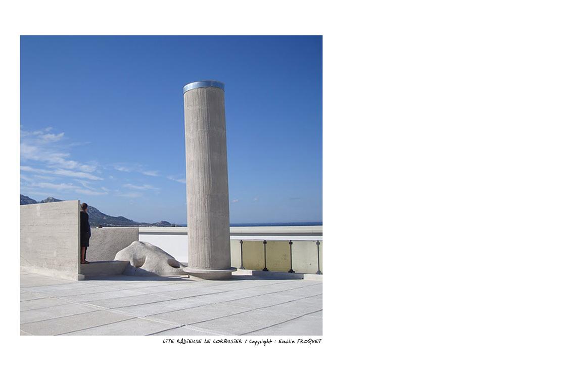 FROQUET-architecture-14-web