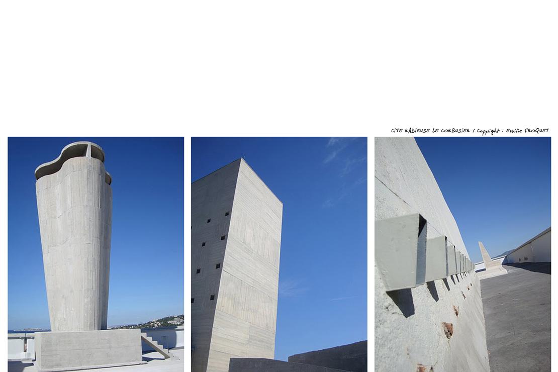 FROQUET-architecture-15-web