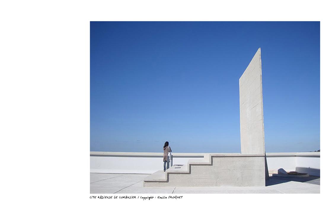 FROQUET-architecture-16-web