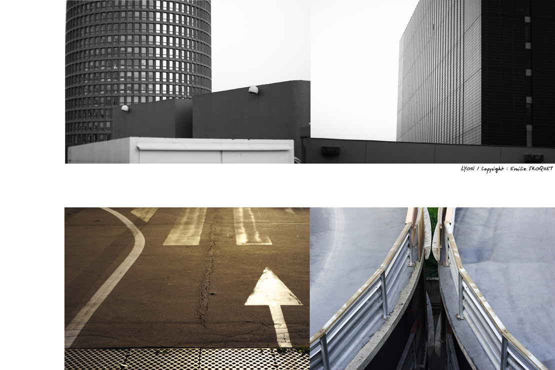 FROQUET-architecture-18-web