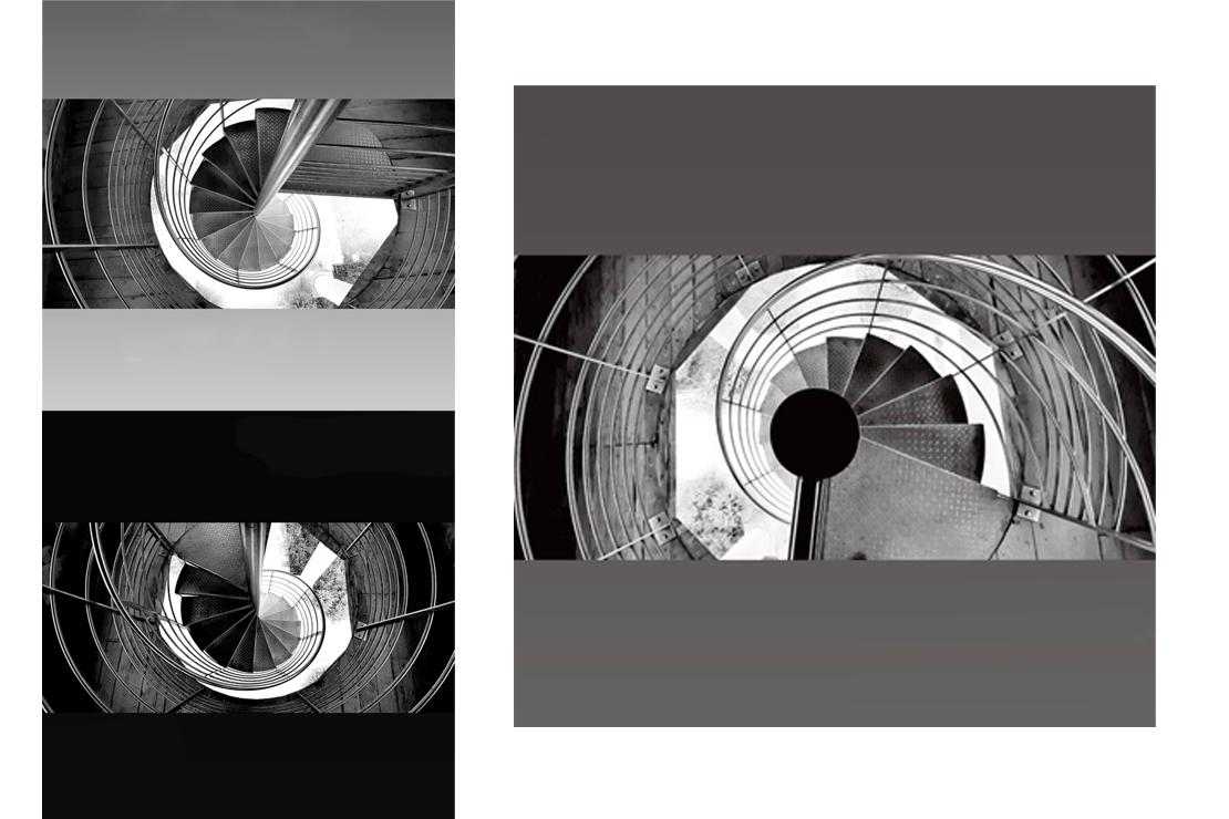 emiliefroquet-construction-architecture 6
