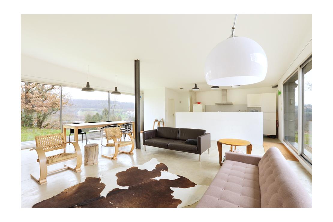 emiliefroquet-construction-immobilier 2