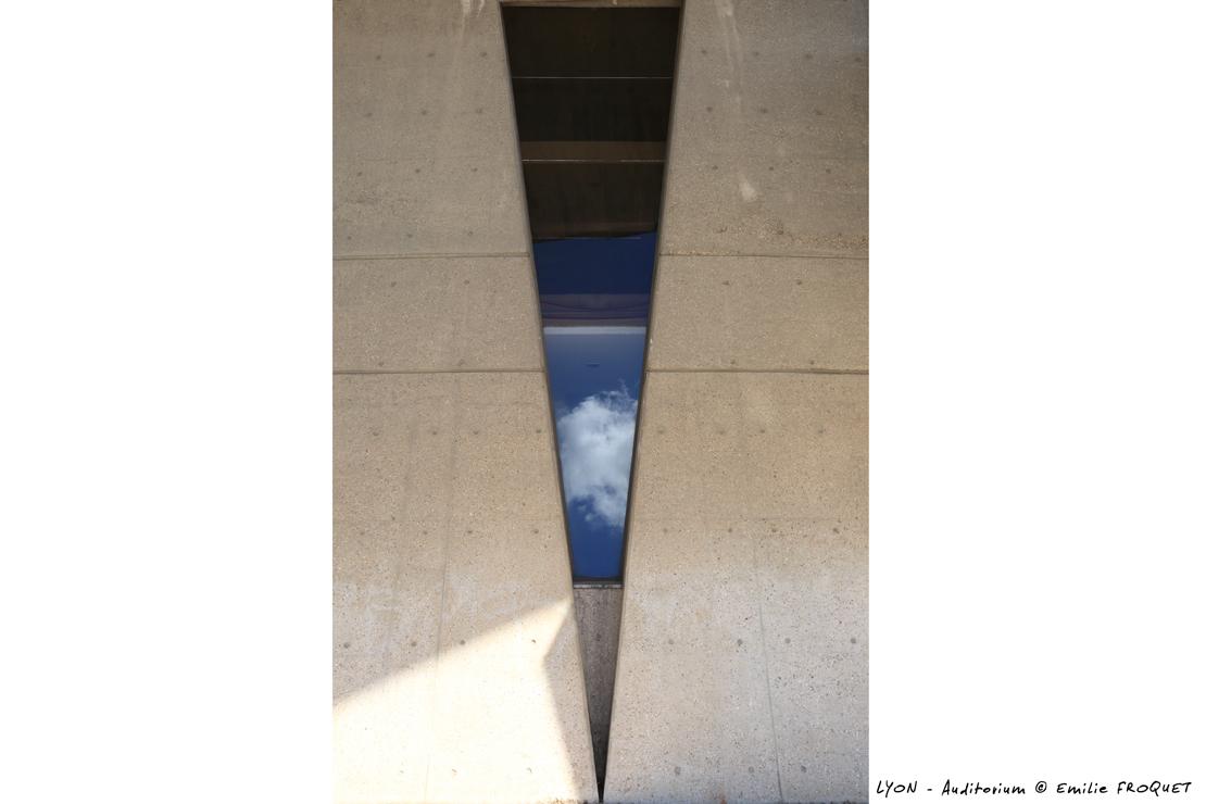 froquet-architecture-photographe-lyon(1)