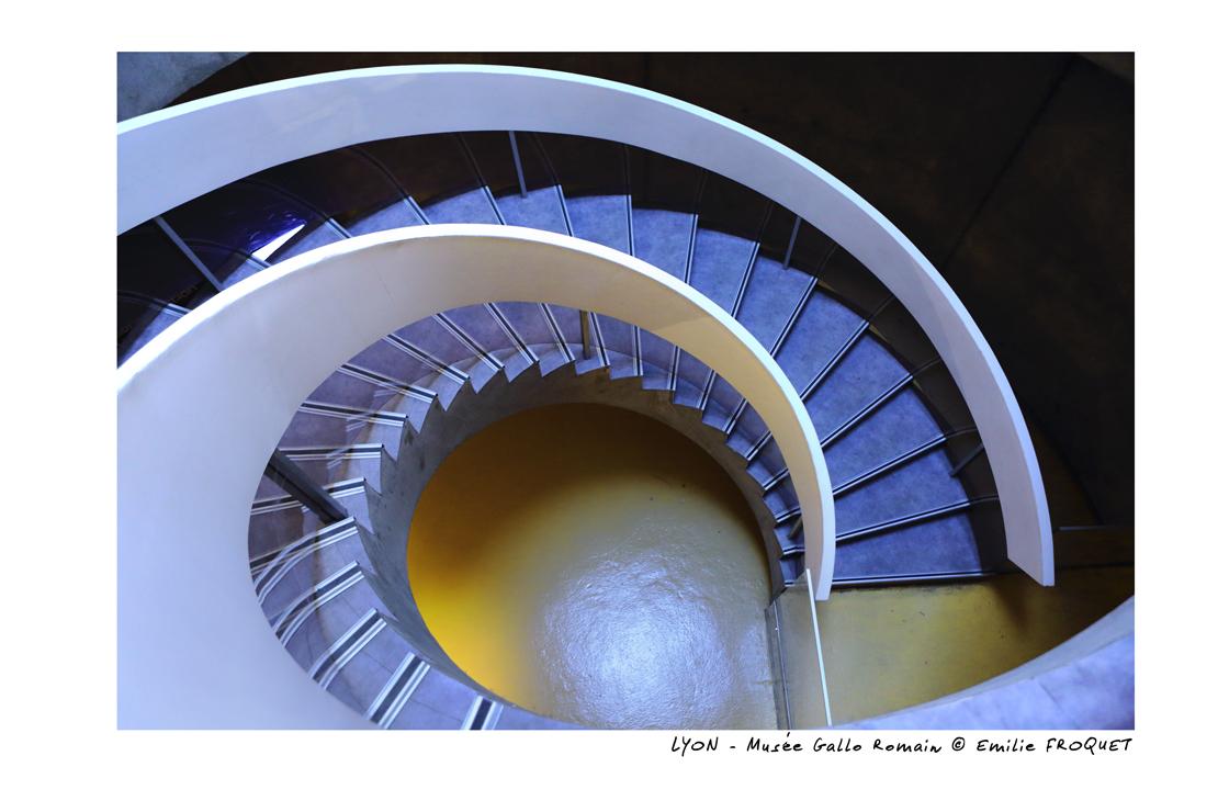 froquet-architecture-photographe-lyon(4)