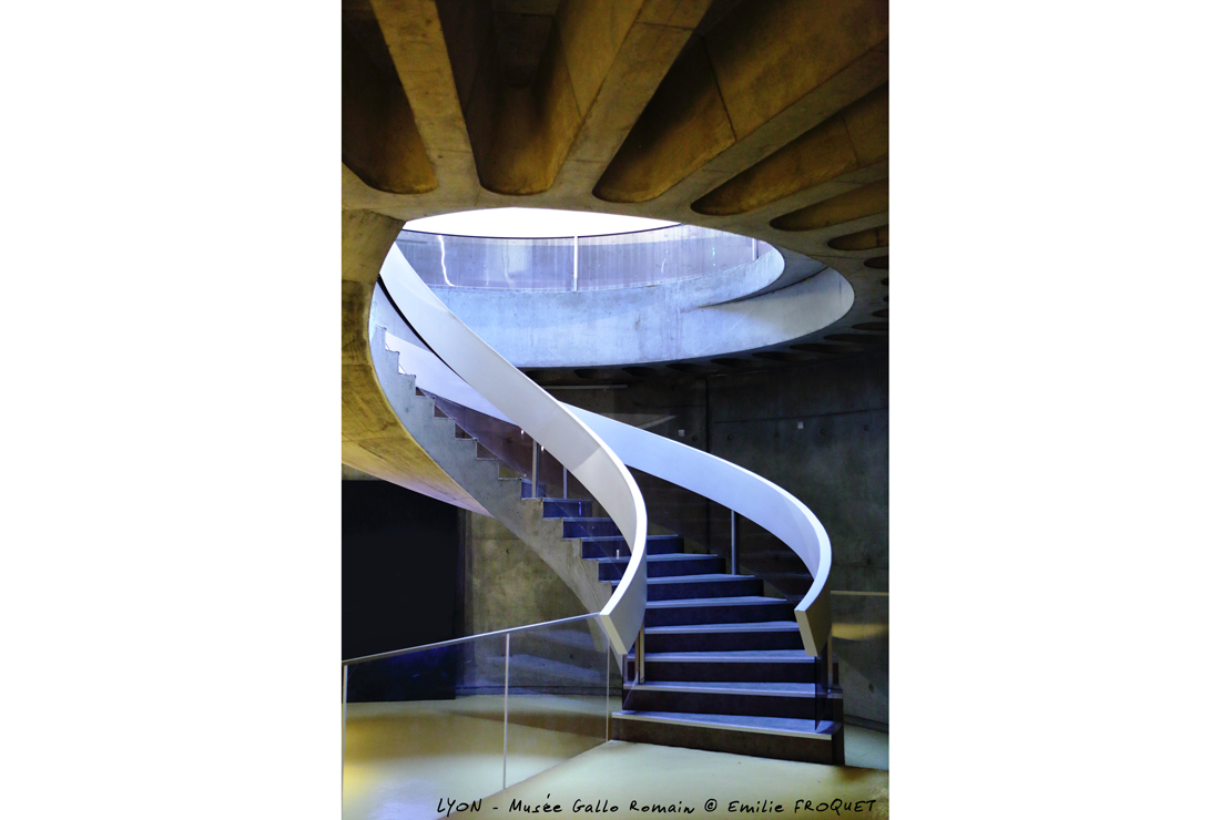 froquet-architecture-photographe-lyon(5)